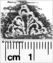 Image Description for https://www.wlb-stuttgart.de/kyriss/images/s0236035.jpg