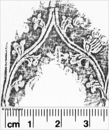 Image Description for https://www.wlb-stuttgart.de/kyriss/images/s0236043.jpg