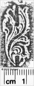 Image Description for https://www.wlb-stuttgart.de/kyriss/images/s0236044.jpg