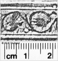 Image Description for https://www.wlb-stuttgart.de/kyriss/images/s0236048.jpg