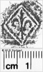 Image Description for https://www.wlb-stuttgart.de/kyriss/images/s0236213.jpg