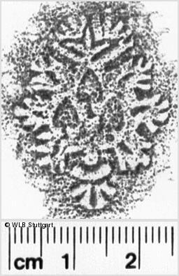 Image Description for https://www.wlb-stuttgart.de/kyriss/images/s0236215.jpg