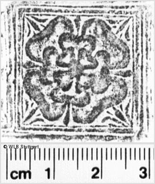 Image Description for https://www.wlb-stuttgart.de/kyriss/images/s0236220.jpg