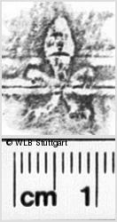 Image Description for https://www.wlb-stuttgart.de/kyriss/images/s0236406.jpg