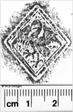 Image Description for https://www.wlb-stuttgart.de/kyriss/images/s0236407.jpg