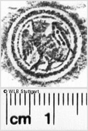 Image Description for https://www.wlb-stuttgart.de/kyriss/images/s0236505.jpg