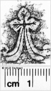 Image Description for https://www.wlb-stuttgart.de/kyriss/images/s0236603.jpg