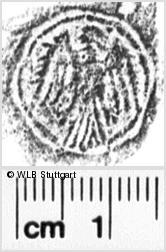 Image Description for https://www.wlb-stuttgart.de/kyriss/images/s0236610.jpg