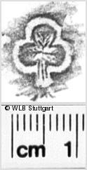 Image Description for https://www.wlb-stuttgart.de/kyriss/images/s0236710.jpg