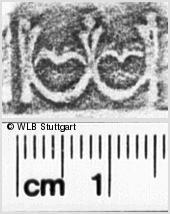 Image Description for https://www.wlb-stuttgart.de/kyriss/images/s0236718.jpg