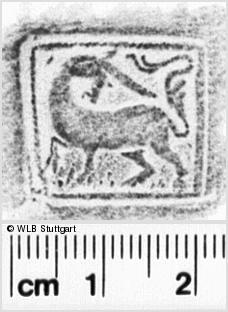 Image Description for https://www.wlb-stuttgart.de/kyriss/images/s0236826.jpg