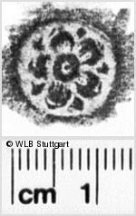 Image Description for https://www.wlb-stuttgart.de/kyriss/images/s0237006.jpg