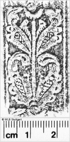 Image Description for https://www.wlb-stuttgart.de/kyriss/images/s0237009.jpg