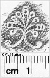 Image Description for https://www.wlb-stuttgart.de/kyriss/images/s0237015.jpg