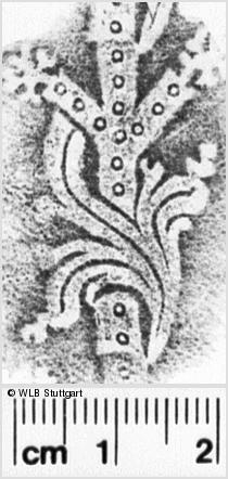 Image Description for https://www.wlb-stuttgart.de/kyriss/images/s0237019.jpg