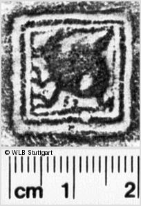 Image Description for https://www.wlb-stuttgart.de/kyriss/images/s0237302.jpg