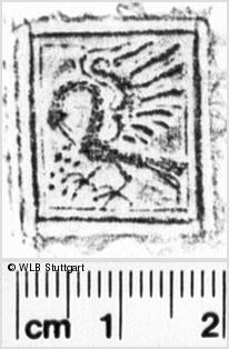 Image Description for https://www.wlb-stuttgart.de/kyriss/images/s0237402.jpg