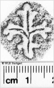 Image Description for https://www.wlb-stuttgart.de/kyriss/images/s0237505.jpg