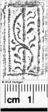 Image Description for https://www.wlb-stuttgart.de/kyriss/images/s0237610.jpg