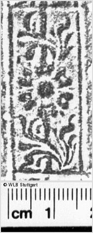 Image Description for https://www.wlb-stuttgart.de/kyriss/images/s0237613.jpg