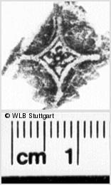 Image Description for https://www.wlb-stuttgart.de/kyriss/images/s0237618.jpg