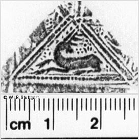 Image Description for https://www.wlb-stuttgart.de/kyriss/images/s0237802.jpg