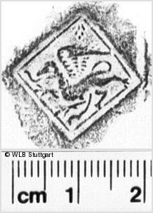 Image Description for https://www.wlb-stuttgart.de/kyriss/images/s0237912.jpg