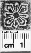 Image Description for https://www.wlb-stuttgart.de/kyriss/images/s0238004.jpg