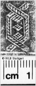 Image Description for https://www.wlb-stuttgart.de/kyriss/images/s0238006.jpg