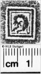 Image Description for https://www.wlb-stuttgart.de/kyriss/images/s0238007.jpg