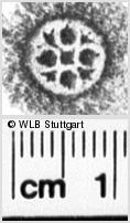 Image Description for https://www.wlb-stuttgart.de/kyriss/images/s0238010.jpg