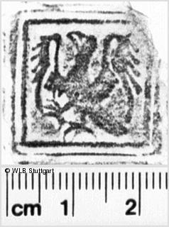 Image Description for https://www.wlb-stuttgart.de/kyriss/images/s0238103.jpg