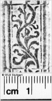 Image Description for https://www.wlb-stuttgart.de/kyriss/images/s0238304.jpg