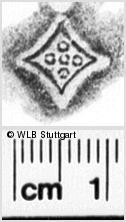 Image Description for https://www.wlb-stuttgart.de/kyriss/images/s0238305.jpg