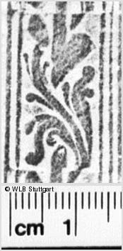 Image Description for https://www.wlb-stuttgart.de/kyriss/images/s0238307.jpg