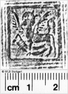 Image Description for https://www.wlb-stuttgart.de/kyriss/images/s0238401.jpg