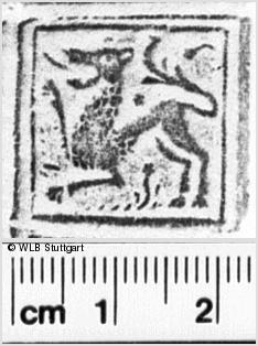 Image Description for https://www.wlb-stuttgart.de/kyriss/images/s0238504.jpg