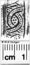 Image Description for https://www.wlb-stuttgart.de/kyriss/images/s0238507.jpg