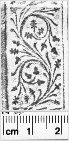 Image Description for https://www.wlb-stuttgart.de/kyriss/images/s0238511.jpg