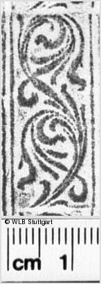 Image Description for https://www.wlb-stuttgart.de/kyriss/images/s0238512.jpg