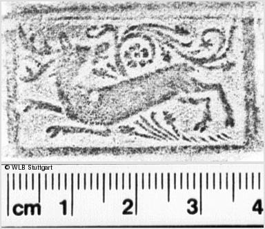 Image Description for https://www.wlb-stuttgart.de/kyriss/images/s0238517.jpg