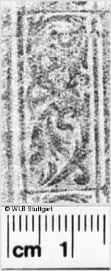 Image Description for https://www.wlb-stuttgart.de/kyriss/images/s0238522.jpg
