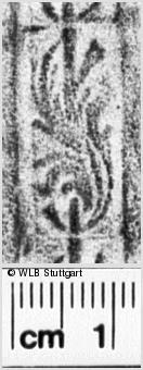 Image Description for https://www.wlb-stuttgart.de/kyriss/images/s0238523.jpg