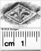 Image Description for https://www.wlb-stuttgart.de/kyriss/images/s0238626.jpg