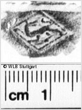 Image Description for https://www.wlb-stuttgart.de/kyriss/images/s0238630.jpg