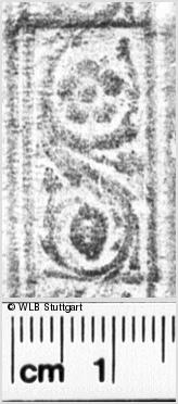 Image Description for https://www.wlb-stuttgart.de/kyriss/images/s0238631.jpg