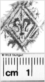 Image Description for https://www.wlb-stuttgart.de/kyriss/images/s0238632.jpg
