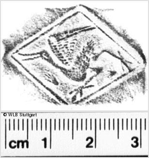 Image Description for https://www.wlb-stuttgart.de/kyriss/images/s0238635.jpg