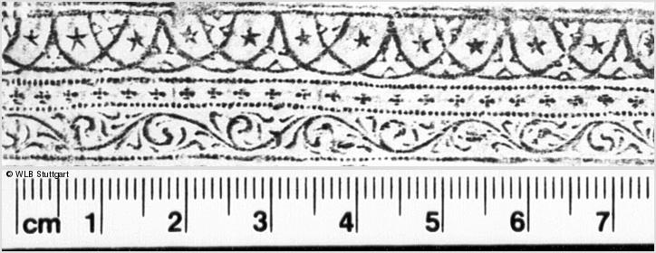 Image Description for https://www.wlb-stuttgart.de/kyriss/images/s0238802.jpg