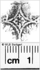 Image Description for https://www.wlb-stuttgart.de/kyriss/images/s0238808.jpg